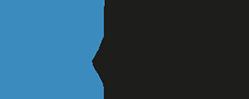 Oddsium logo