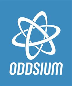 oddsiumlogo1