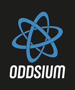 oddsiumlogo2