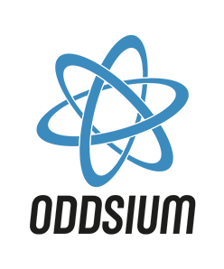 oddsiumlogo3