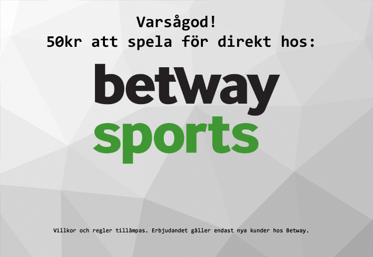 Betway-offer