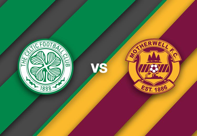 celtic-vs-motherwell